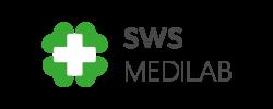 sws-medilab_logo_v1
